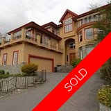 Victoria BC Oak Bay House for sale:  4 bedroom Water Views - Oak Bay Real Estate